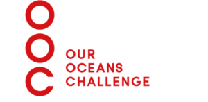 our-oceans-challenge-logo