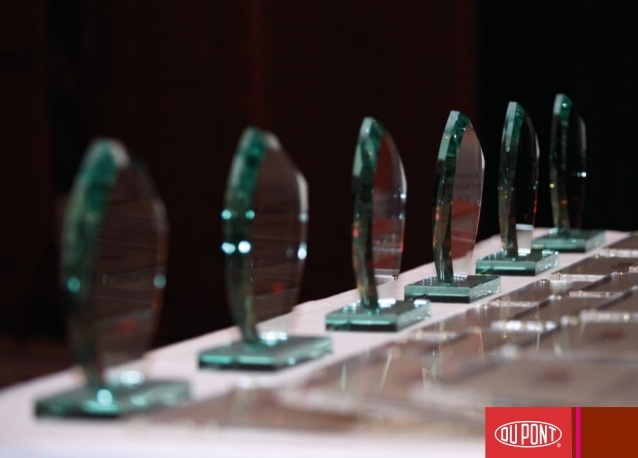 the-2015-dupont-safety-sustainability-awards-1-638
